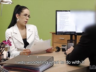 Cheap adult hosting free domain Teen secretary feels like a cheap slut at the adult casting