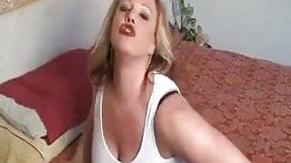 Dirtytalking slut