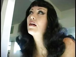Home page of porn Darla crane betty page 2 scenes