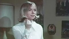 Sandra robi kobietę 1971