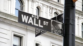 Whore of Wall Street, Brazzers