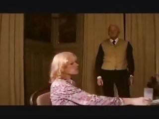 Xxx butler - The butler