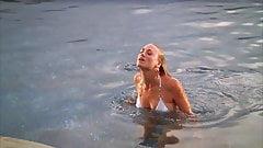 Yvonne Strahovksi - Chuck s3e01