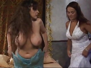 Young girl spanked by old woman Mature woman vs young girl 52