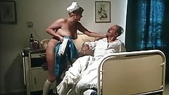 german comedy 06