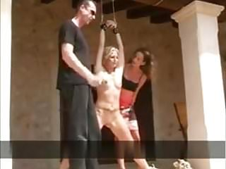 Bdsm story human woman bondage slave - Hot woman whipped