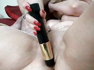 Disease among us escorts Eating cock and using dildo