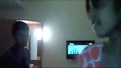 Desi video
