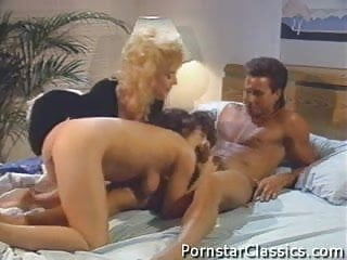 Asian massage in w-s north carolina - Nina hartley and peter north 1980s