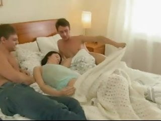 Dania ramirez sexy pictures - Dania - double penetration