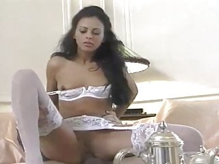 Lust caution sex scenes free Wanted lust giganten 1997 - scene 12 - vintage classic