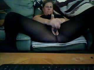 Can u get herpies from oral sex Can u handle the moaning