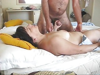 Hairy females xxx Real female orgasm