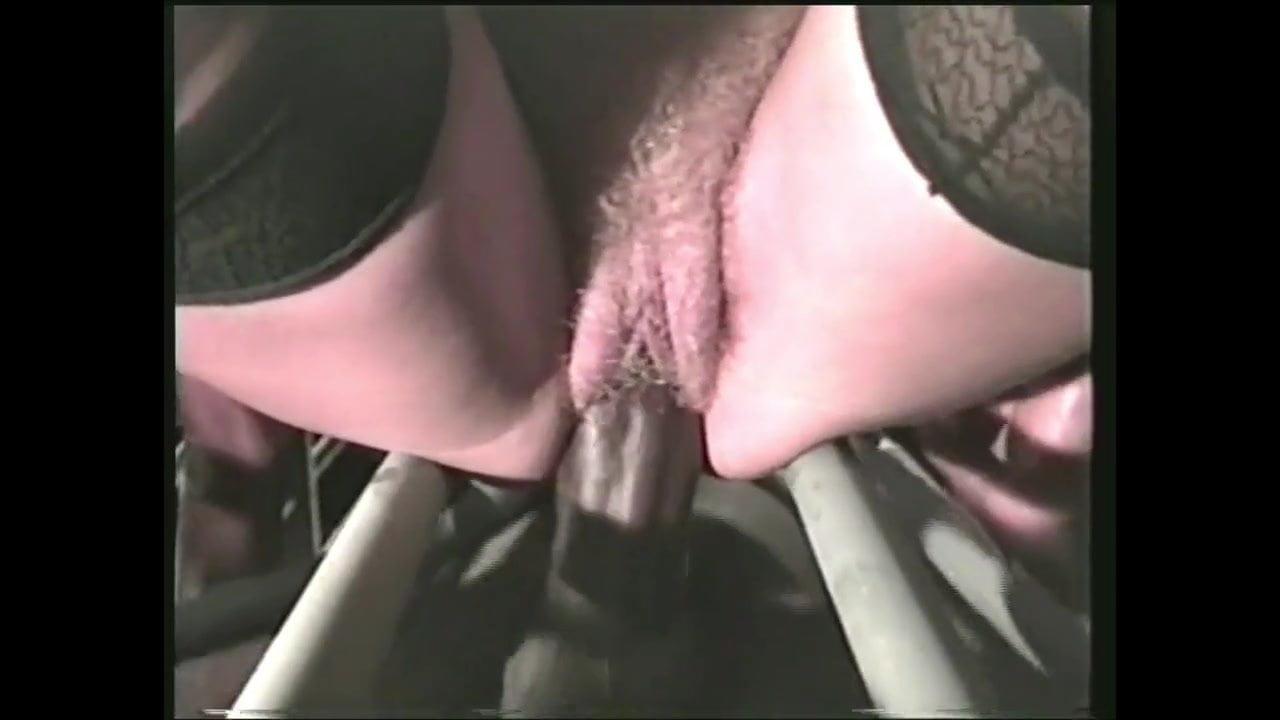 Mydirtyhobby porn