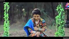 Desi Tadka Episode 2