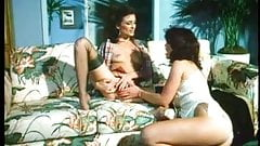 Sex, Girls, And Videotape