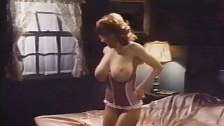 VINTAGE - 1982 - Titillation - 01