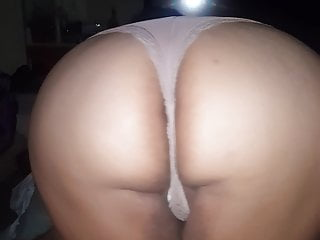 Gape her ass 10s 3 - Wife shaking her beautiful butt 10-18-2019