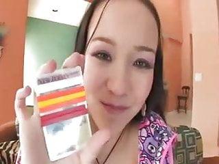 Yifei liu vagina - Cute young amai liu in action