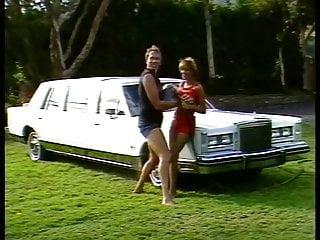 Pat wynn hardcore - Bounce out 1980s pat wynn and busty friends