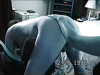 Teens who were spanked for drinking Mature strapon wife shows who is in charge - rts