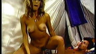 Barbara Dare Hot
