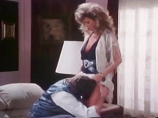 Jack edwards dick edwards Tracy adams eric edwards - vintage porn