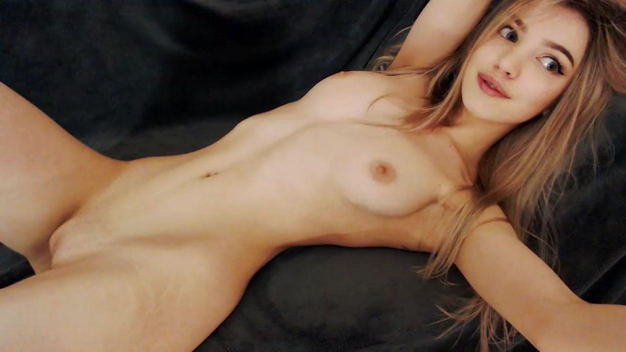 Porn Webcam Live