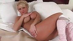 Heather VIII