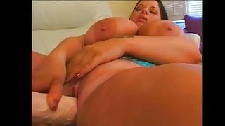 BBW collection.