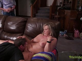 Free mexican moher son sex - Mommy-son sex adventures part 2