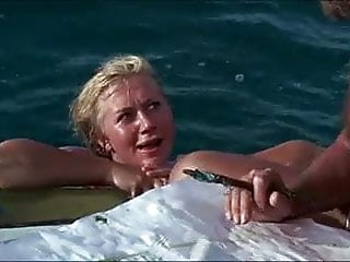 Vintage girl nudist Helen mirren - age of consent 04 swimming naked