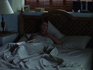 Tailor james naked - Jamie lee curtis - the tailor of panama 2001