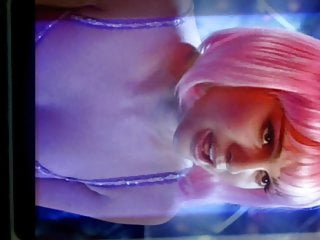 Natalie portman stripper video - Natalie portman cum tribute