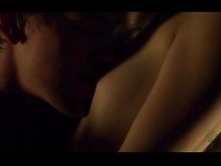 The tudors sex episodes - The tudors 2007-2010 s04