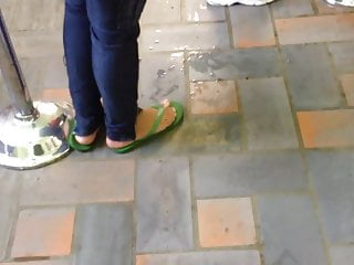 Lady movie prettiest shemale video - Prettiest feet ive seen in awhile