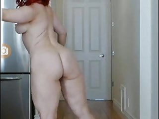 By cat doll pussy stickwitu video Pussy cat
