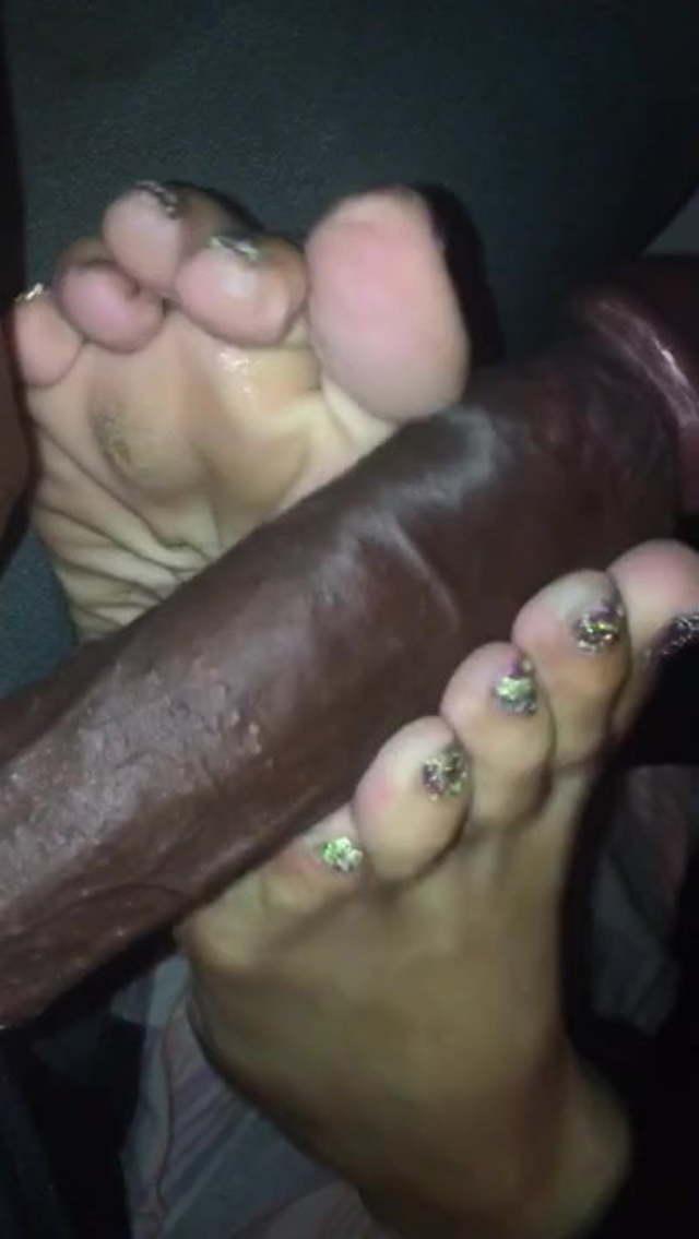 Sucking Lactating Tits Ebony