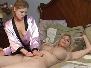 Inflatable breasts bond Bonding
