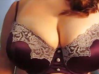 Big bra fetish - Bra fetish