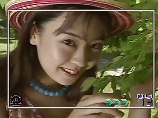 Virtual asian girls Virtual cameraman 2 part 3 shiori fujitani