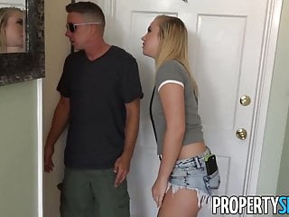 Dick payne real estate - Propertysex - hot blonde cheats on bf with real estate agent