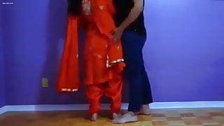 Indian punishment
