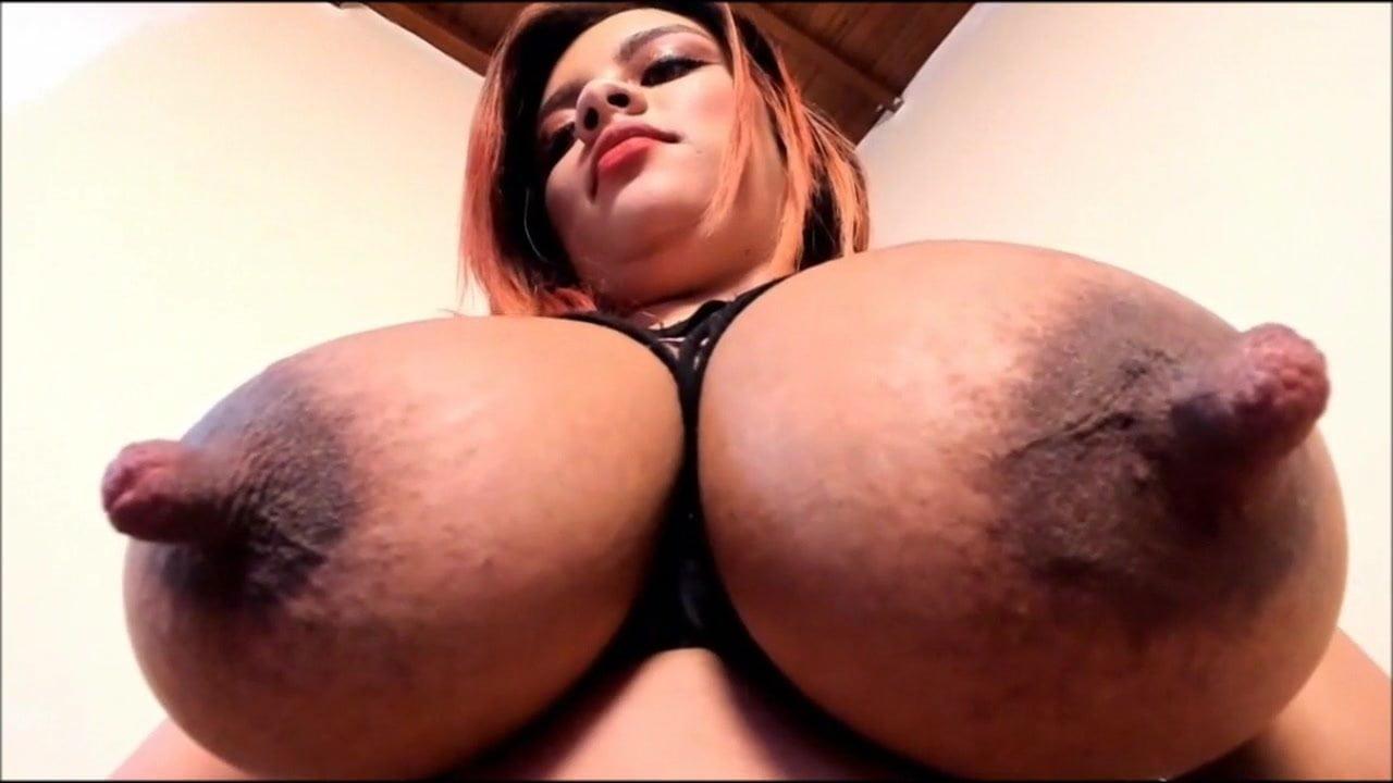 Free Mega Porn