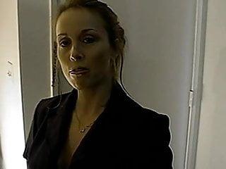 Nude veronika rebrova - Milf veronika anyone know who she is