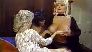 medieval porn pics