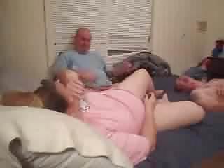 Redneck penis - Bisexual redneck guys with bbw missionary