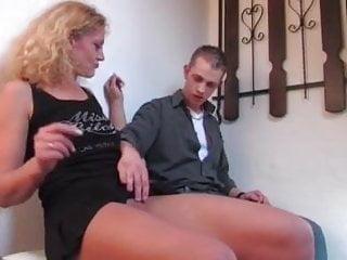 Gay airlie beach au - Die geile blonde aus german dirty talk
