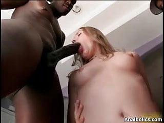 Sexy brunette sluts Sexy brunette slut gets her pussy fucked