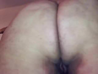 Images of sagging tits Sagging saddlebag ass ssbbw slo mo